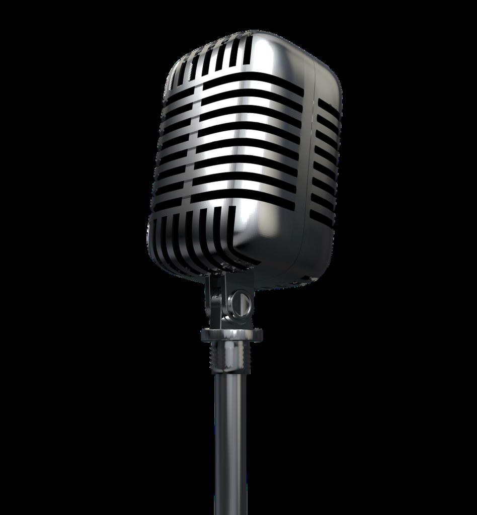 microphone, radio, audio-1018787.jpg