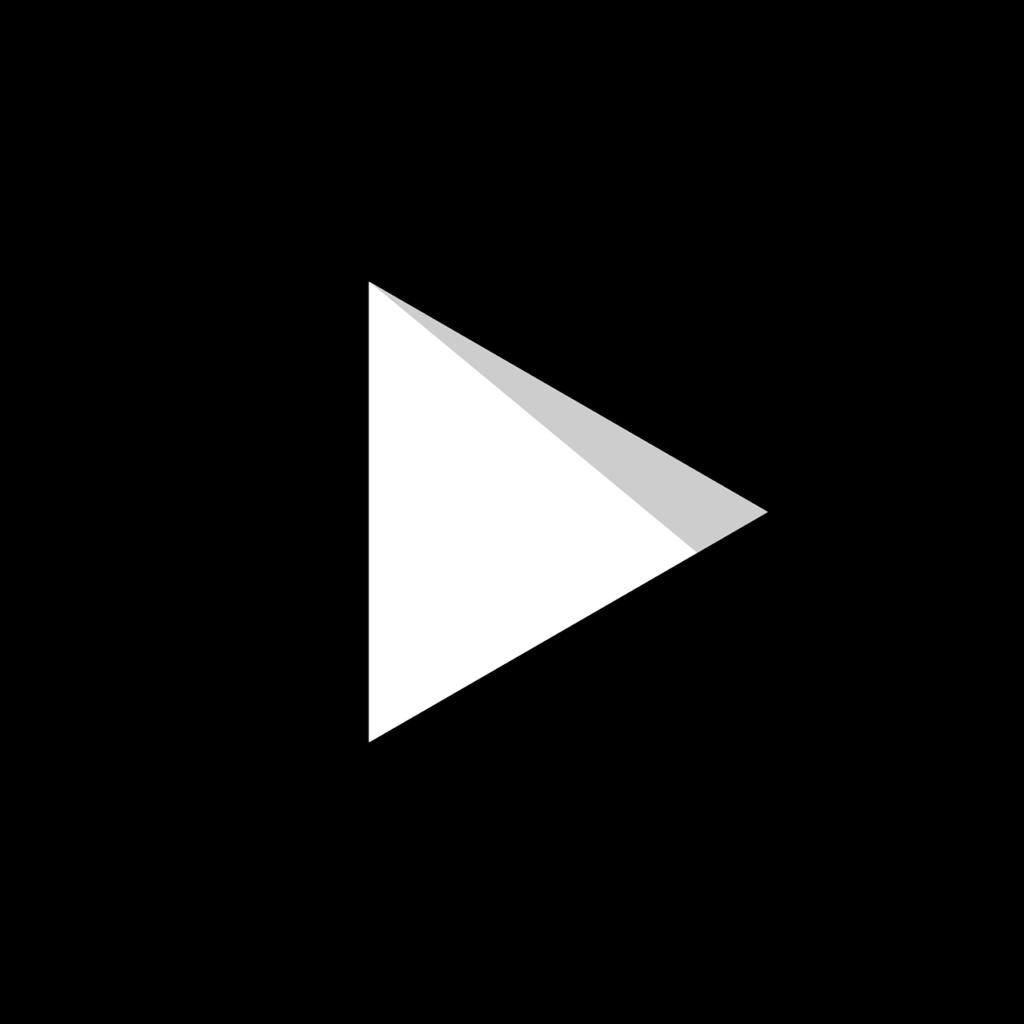 youtube, video, starts-1718976.jpg